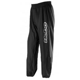 Pantaloni Antipioggia – Hebo –