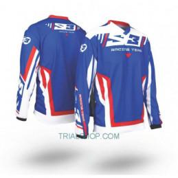 Maglia Trial Racing Team...