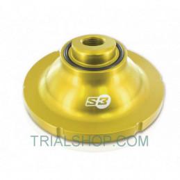 Inserti Testa Trial Gas Gas...