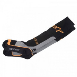 Calze Pro Coolmax Socks –...
