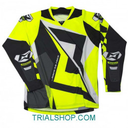 Maglia Trial Rider3 Junior...
