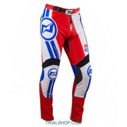 Pantaloni Trial Pre-65 –...