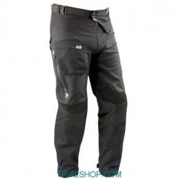 Pantaloni Rover2 – Mots –