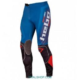 Pantaloni Trial Race Pro...
