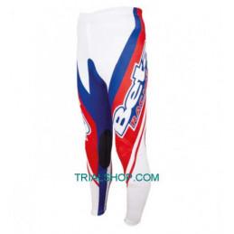 Pantaloni Trial – Beta –