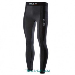 Leggings Superlight Carbon...