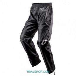 Pantalone Antipioggia...
