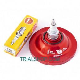 Cupola Gas Gas Txt Pro dal...