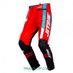 Pantalone L3 Linez – Jitsie –