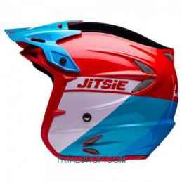 Casco HT2 Linez – Jitsie –