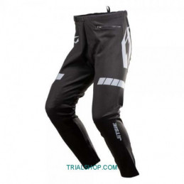 Pantalone K3 Triztan Kid
