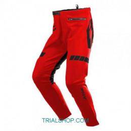 Pantalone L3 Triztan –...