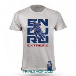 T-Shirt Casual Racing – S3 –