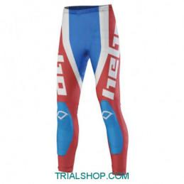 Pantaloni Trial Pro 20...