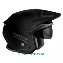 Casco Trial Zone 5...