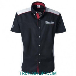 Camicia Paddock Podium Beta