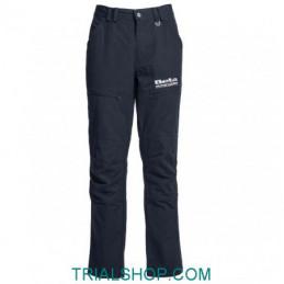 Pantalone Lungo Paddock Beta