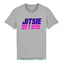 T-Shirt Dropr - Jitsie -