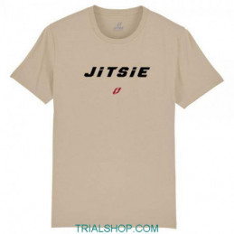 T-Shirt Core - Jitsie -
