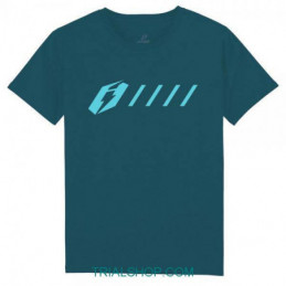 T-Shirt Domino - Jitsie -