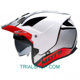 Casco Up 02 Mots