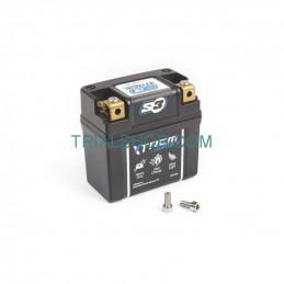 Batteria al Litio -S3-
