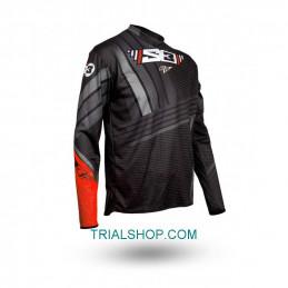 Maglia E-Bike / DH / MTB S3...