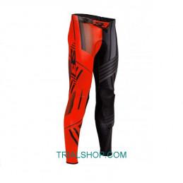 Pantaloni con Protezioni...