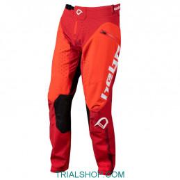 Pantaloni Enduto/Mx Scratch...