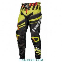 Pantaloni Enduro/Cross...