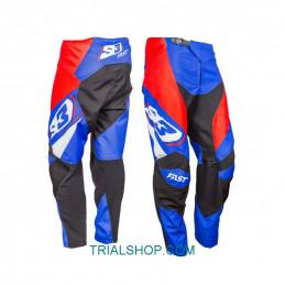 Pantaloni Enduro -S3-