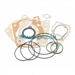 Kit S3 Guarnizioni e O-ring...