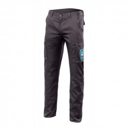 Pantaloni Lunghi Mecanic -S3-