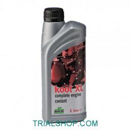 Kool XL Liquido...