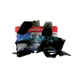 Kit Plastiche Gas Gas -Polisport-