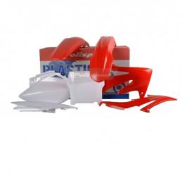 Kit Plastiche Honda...