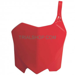 Pneumatico Posteriore X-Light trial 120/100x18 Tubeless - Michelin -