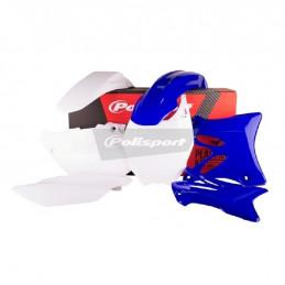 Kit Plastiche Yamaha...