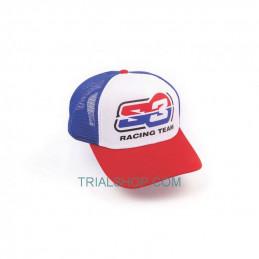 Cappellino Racing Team -S3-