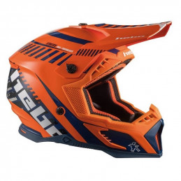 Casco Downhill/Enduro/MX...