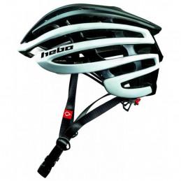 Casco Bici Core 2.0 – Hebo –