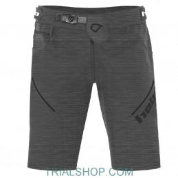 Pantaloni Level – Hebo –