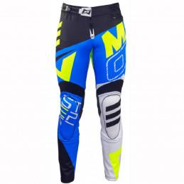 Pantaloni Step5 – Mots –