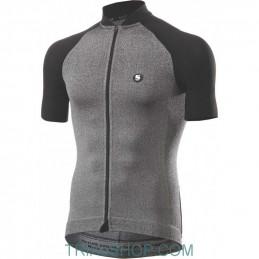 Maglia da ciclismo 3D -Sixs-