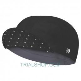 Cappellino da ciclismo...