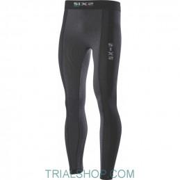Leggings Carbon Underwear