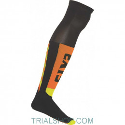 Calza lunga Off-road -Sixs-