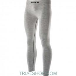 Pantalone intimo merino -Sixs-