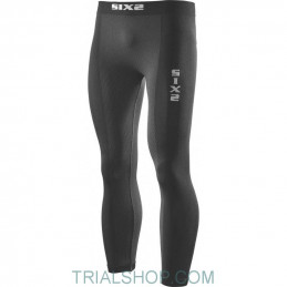 Leggings intimi termici -Sixs-