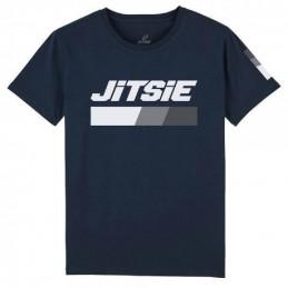 T-Shirt Linez - Jitsie -